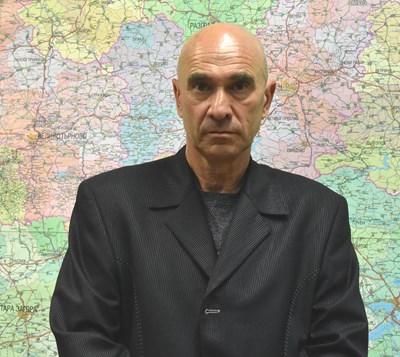 Защо Апостол Минчев остана шеф на АПИ само 53 дни - заради спрени ремонти или  пуснатия тунел под Шипка?