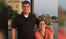 Масовият убиец от Охайо: Справям се добре под напрежение, искам да успявам в живота