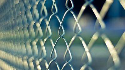 13 години и 4 месеца затвор за крадец-убиец в Тополовград