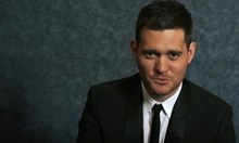Майкъл Бубле ще участва в благотворителния концерт за Австралия