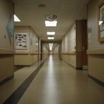 Пациент с коронавирус е в болницата в Троян, върнал се от Англия
