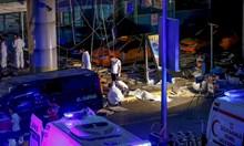 4 прилики между атентатите в Истанбул и Брюксел