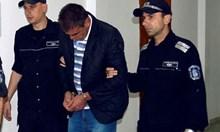 Прокуратурата предаде на съд за убийство и хулиганство Кирил Принца от Несебър