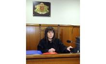 Съдийката по КТБ става зам.-шефка на спецсъда