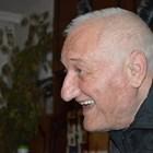 Президентът Радев се държи като военен пилот, а не като държавен глава