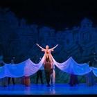 """Балетът """"Зорба гъркът"""" отново на сцената на операта с два дебюта"""