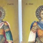 Редки икони показва Археологическият музей в Пловдив
