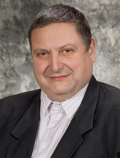 Любомир Денев, член на Надзорния съвет на Корпоративна търговска банка АД