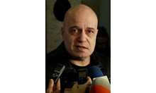"""Слави Трифонов купи тв """"Стара Загора"""", мести я в София"""