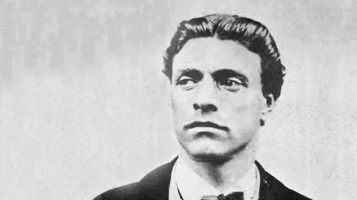 Митовете за Васил Левски. Държи да бъде опят и погребан по християнски обичай. Затова реже кичур от косата си и го завещава на майка си