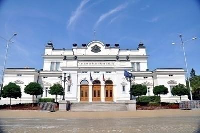Парламентът дава 115 хил. лв., за да учат депутатите чужди езици два пъти седмично