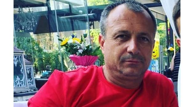 Адвокат, детектив, бивша барета от кръга на Божков задържани за следенето на прокурор Ангел Кънев