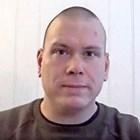 Нападателят с лъка в Норвегия: Психично болен и радикализиран от ИДИЛ