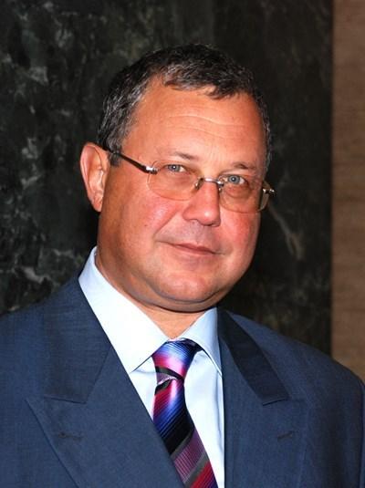 Росен Димов