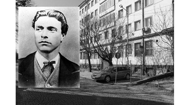 181 години от рождението на Васил Левски: Къде е гробът му?