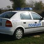 Въпреки COVID-19 полицаи продължават да проверяват шофьори денем и нощем