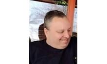 Мъж от Видин почина в Испания от коронавирус