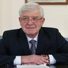 Министърът на здравеопазването Кирил Ананиев
