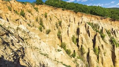 Дестинация Благоевград и природни съкровища скрити сред планинска прохлада