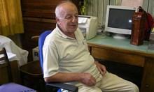 Професор предсказал ден по-рано земетресението в Перник, но не му обърнали внимание