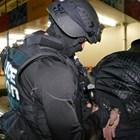 При няколко акции на ГКПП Малко Търново са правени опити за пресичане на корупционни практики