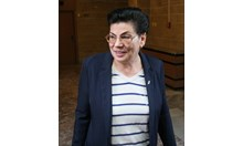 Черната Иванка влезе в затвора за 3 г., след като нае килър да убие брат ѝ и семейството му заради $ 4 млн. наследство