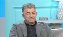 Още издирват двамата стрелци на Йоргос Карайваз в Атина