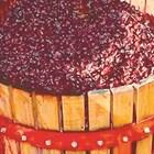 Очите да са на четири при ферментацията – всеки ден