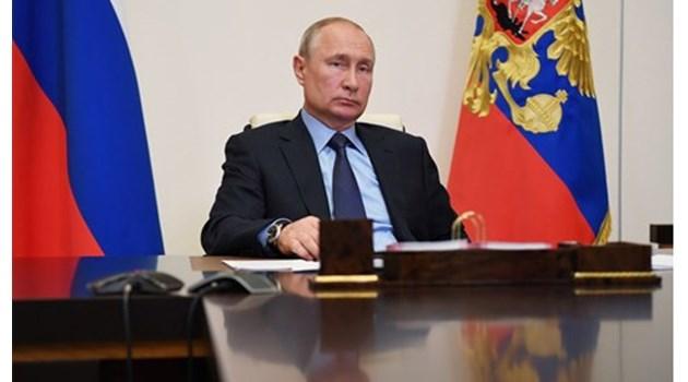 Руските олигарси искат нов пакт с Путин