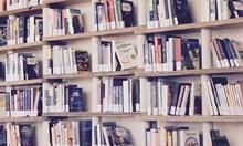 С 30% спад в продажбите на книги през тази година вследствие на пандемията