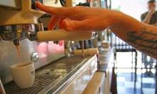 Заради студа в Бразилия цените на кафето се вдигат с между 30 и 70 процента