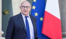 """Франция разследва """"Гугъл"""" за 1,6 милиарда евро"""