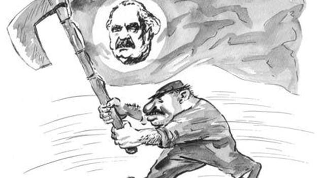 За българския фашизъм