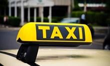 Мургави хлапаци обраха таксиджия в Бургас, но ги хванаха