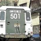 Крими архив: Разпитват шестима близки до Гащаря за разстрела на Фатик