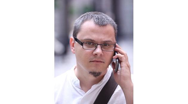 България уби Андреа и Аксел, Норвегия щеше да ги спаси