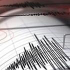 Земетресение с магнитуд от 4,5 в Южна Калифорния