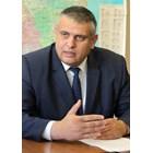 """Георги Терзийски, председател на Управителния съвет на Агенция """"Пътна инфраструктура"""" СНИМКА: АПИ"""