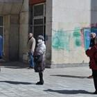 120 000 пенсионери без ТЕЛК до живот, ще трябва редовно да  ходят на комисия