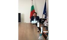 """Шефът на БНР може да влезе в затвора за спиране на  """"Хоризонт"""""""
