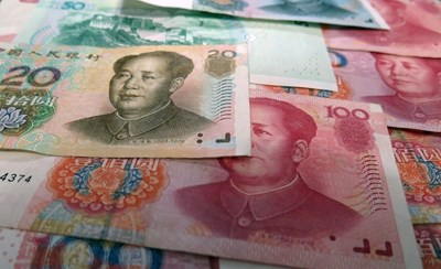 ЦК на ККП: Подкрепяме възобновяването на производството на външнотърговските предприятия