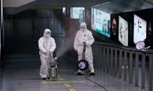 В Италия вече има 400 заразени с новия коронавирус