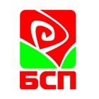 БСП е против опитите за промяна на името на празника 24 май