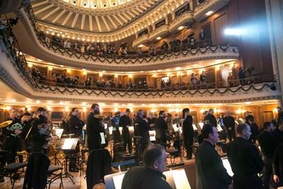 """Операта """"Електра"""" от Рихард Щраус на сцената на Софийската опера и балет"""