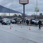 Меле в Карлово, 65-годишна шофьорка потрошена