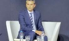 Африканци, представящи се за генерали от НАТО, мамят самотни българи