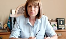 Няма да отворим детските градини в София в понеделник