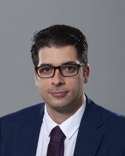 Вицепремиерът по управление на европейските средства Атанас Пеканов