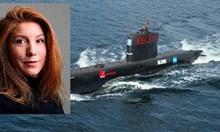 Милиардерът садист ще си получи заслуженото за убийството в подводницата