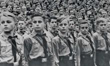 Как нацистите се бореха с никотина и алкохола